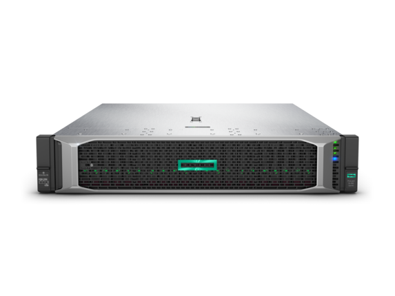 Servers and Server Systems | HPE Store US