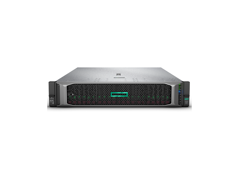HPE ProLiant DL385 Gen10 Server Bundle
