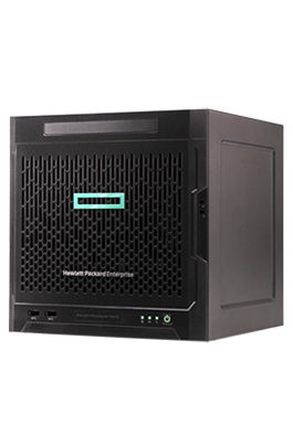HPE_ProLiant_MicroServer_Gen10-Option2 - Copy.png