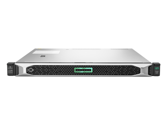 HPE ProLiant DL160 Gen10 Server Bundle