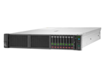 HPE ProLiant DL180 Gen10 Server Bundle