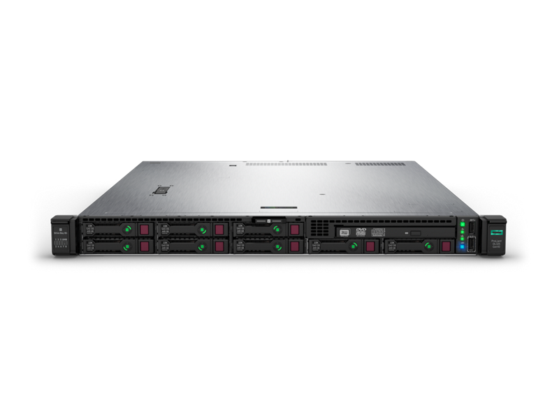 HPE ProLiant DL325 Gen10 Server Bundle