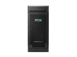 HPE ProLiant ML110 Gen10 Server Bundle